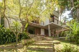 Espaçosa casa de Design a venda