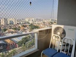 Apartamento à venda com 2 dormitórios em Pilares, Rio de janeiro cod:863369