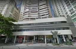 Barbada 100 X !!!!Apartamento 3 dormitórios Frente mar Balneário Camboriú