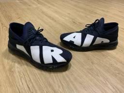 Tênis Nike Air - Raridade - Tamanho 13 US e 45 BR