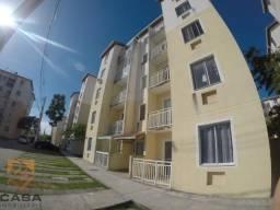 TS. Apartamento 3 quartos em Manguinhos por 125 mil!!