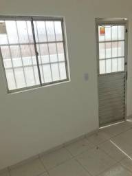 Kitnet Cidade Operária RS 250,00
