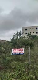 Lote em Campo Verde Viana, com 300 metros quadrados, por apenas 60 mil