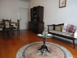 Apartamento à venda com 2 dormitórios em Centro, Florianópolis cod:76077