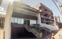 Pituba   Sala  para Alugar   15m² - Cod: 4613
