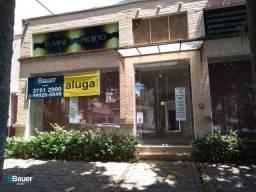 Escritório para alugar em Cambuí, Campinas cod:54684