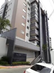 Lindo apartamento - alto da Nova Brasilia