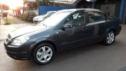 CHEVROLET VECTRA ELEGANCE 2.0 8v(FLEXPOWER) 4p  - 2009