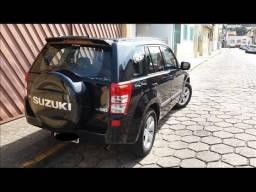 Suzuki Grand Vitara 4x4 Automatico - 2009