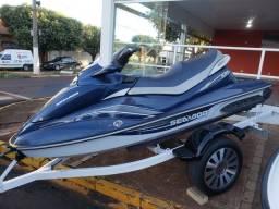 Sea doo 155 2010