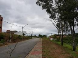 Terreno Condomínio Vale Azul Votorantim