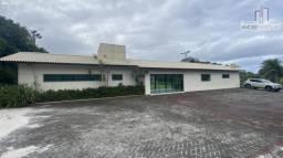 Casa em Condomínio para Venda em Lauro de Freitas, Portão, 5 dormitórios, 4 banheiros, 5 v