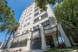 Apartamento à venda com 2 dormitórios em Jardim botânico, Porto alegre cod:9918395