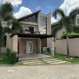 Casa em condomínio fechado no melhor do Eusébio, 3 suítes,localização privilegiada