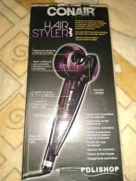 Hair styler conair, usado comprar usado  Campinas