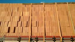 Tijolos tijolos tijolos tijolos tijolos tijolos tijolos tijolos tijolos tijolos tijolos comprar usado  Rio de Janeiro