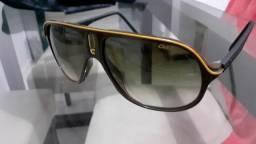 Óculos Carrera comprar usado  Blumenau