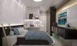 Apartamento à venda com 2 dormitórios em Jardim lindóia, Porto alegre cod:9886032