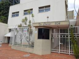 Apartamento com 3 dormitórios para alugar, 10 m² por R$ 1.350,00/mês - Nossa Senhora da Ab