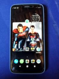 Moto g7 play RS380,00