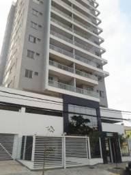 Centro-NI Apartamento de 3 quartos com suíte próximo a Via Ligth
