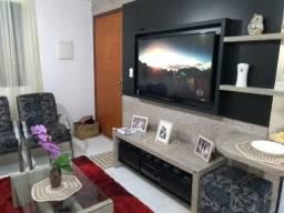 Apartamento à venda com 3 dormitórios em Bela vista, Alvorada cod:9915069