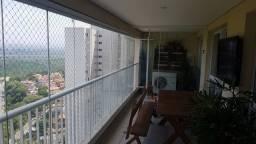 Apartamento à venda no Jd. das Industrias, São José dos Campos cod: 21417