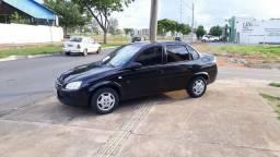 Classic lt1 2011/2012