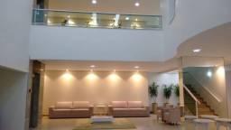 Solarium Residence 13 andar
