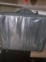 mochila para motoqueiro