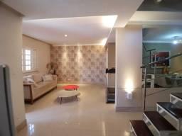 Casa em condomínio com 04 quartos no Turu (TR54048) RS