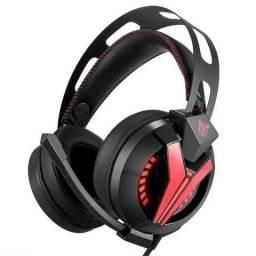 Felyby K2 Gaming Headset - Original Novo