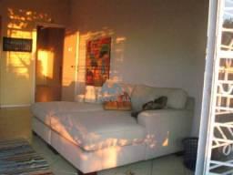 Apartamento à venda com 3 dormitórios em Santa teresa, Rio de janeiro cod:NFAP31211