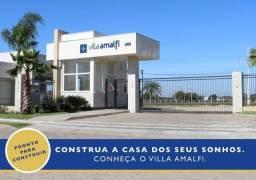 Terreno à venda em Aberta dos morros, Porto alegre cod:9916802