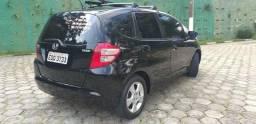 Honda Fit LX 2009 - 2009