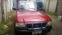 Ranger 2003 - 2003