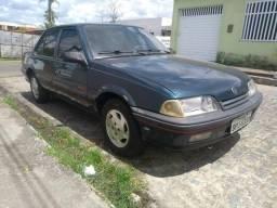 Monza Tubarão 94 - 1994