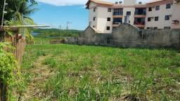 Terreno Salinópolis 15 x 60 = 900 m2. Localização Previlegiada (Laguinho)** 02 Frentes