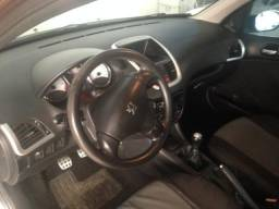 Peugeot 207 2013 - 2013