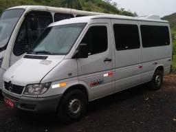 Van Sprinter 313 CDI - 2009