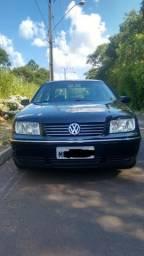 VW Bora 2.0 - Ótimo estado de conservação - 2007
