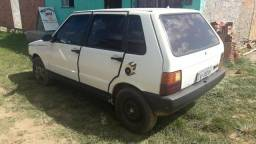 Fiat uno / 1997/ 4portas / / contato/ sap *69/ número/ * - 1997