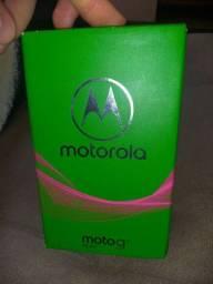 Moto G7 Play 64GB