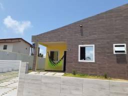 Casa de praia no Atalaia