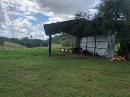 .  Fazenda 100 Alqueires em Monte do Carmo Tocantins