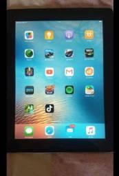 Ipad 2 cinza 32gb, vendo ou troco por celular do meu interesse.