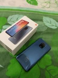 Xiaomi note 9s 4/64gb