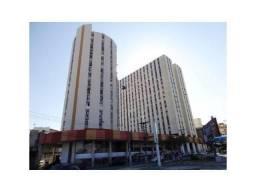 Apartamento 57m² Orixás Center