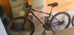 Bike Rino Aro 29