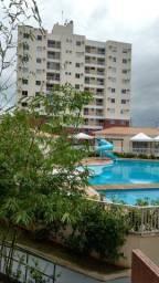 Vendo excelente apartamento 3/4 no condomínio Vida Bela Alagoinhas